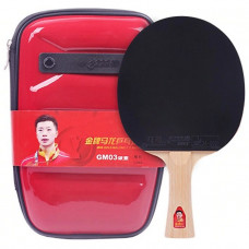 Ракетка DHS Gold Medal Ma Long 03