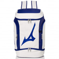 Рюкзак Mizuno Game BackPack 33GD9021-27